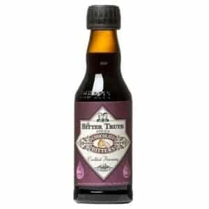 Bitter Truth Chocolate Bitters 20 cl