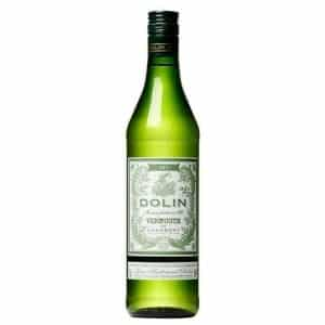 Dolin Vermouth Dry 0,75 ltr