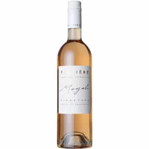 """""""Magali Provence Rosé MG"""" fra Figuiere"""
