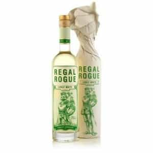 Regal Rogue Lively White Vermouth FL 50